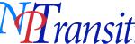 logo-npt
