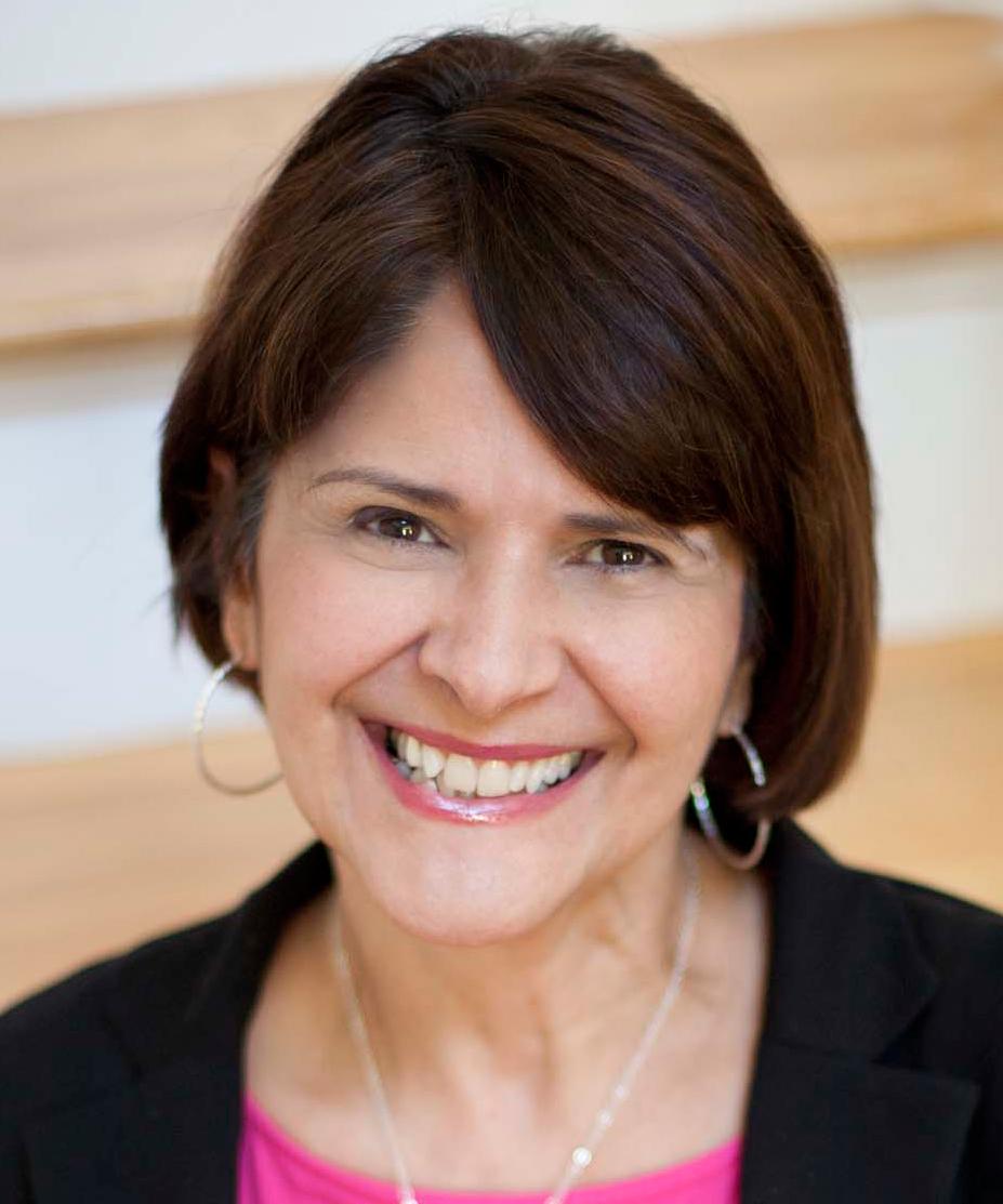 Gloria Franqui